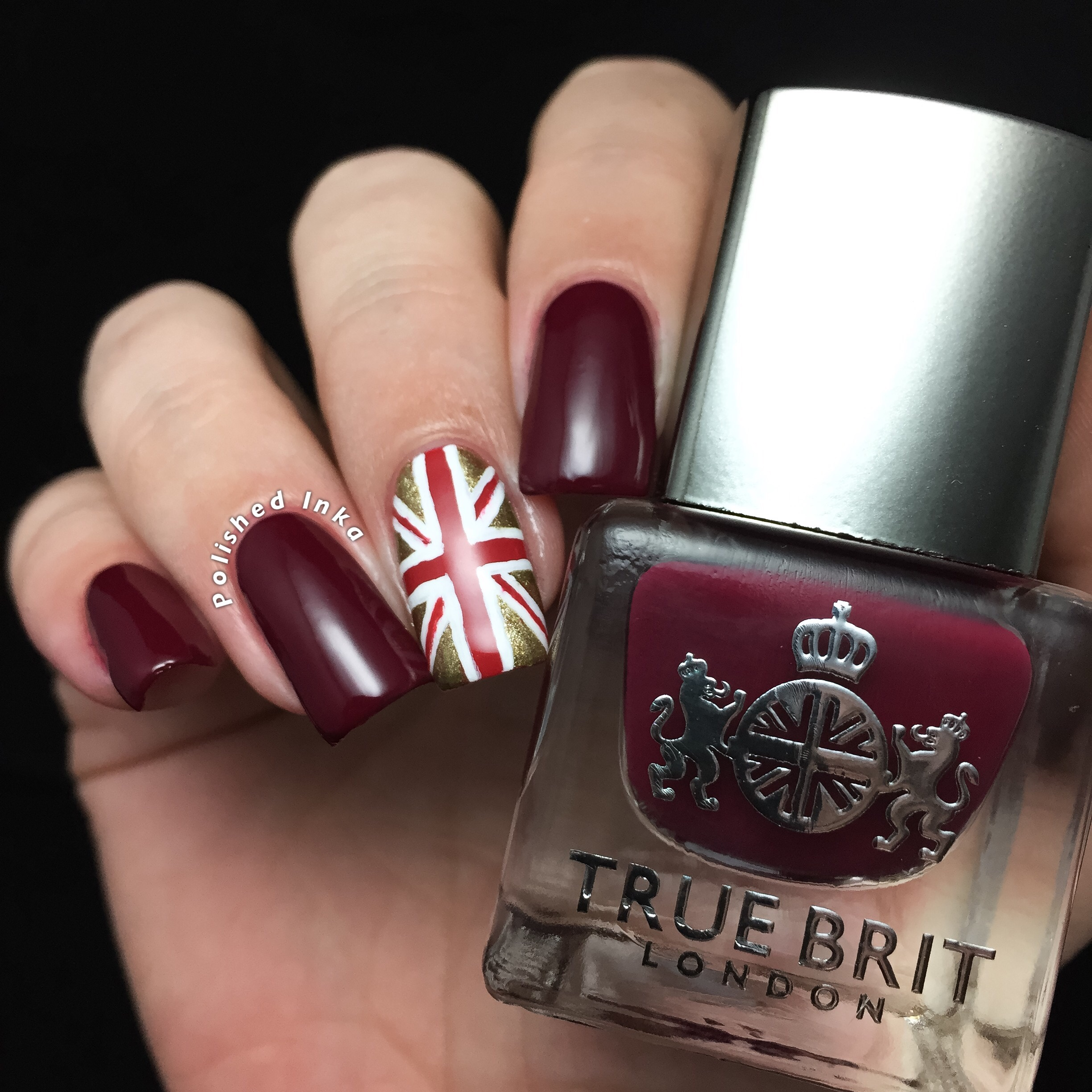 true brit london autumn/ winter 2015 swatches stately home swatch