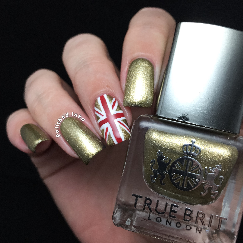 true brit london autumn/ winter 2015 swatches crown jewels swatch