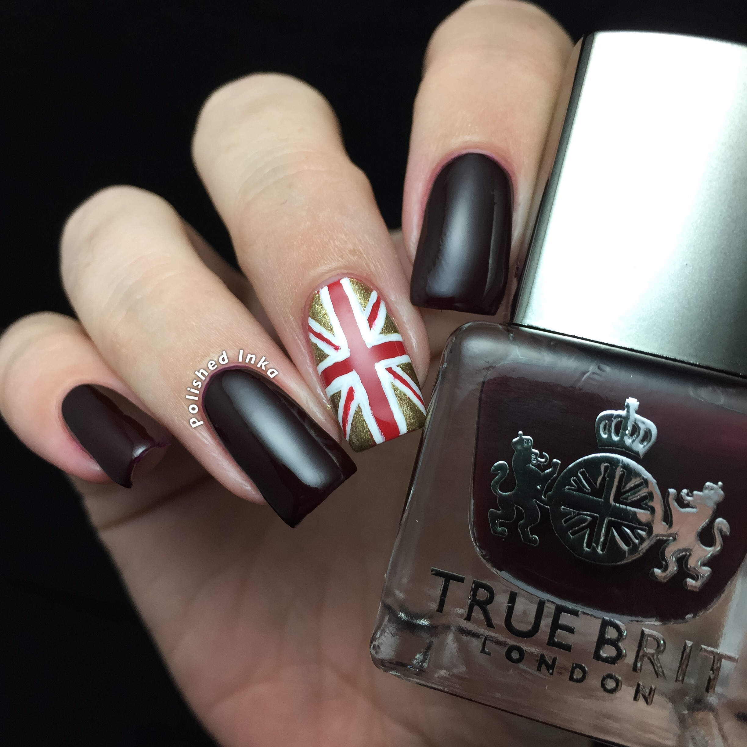 true brit london autumn/ winter 2015 swatches pall mall swatch